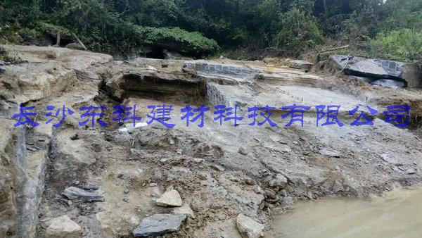 广东水电二局
