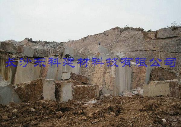bwin国际官方网站爆破膨胀剂储存条件
