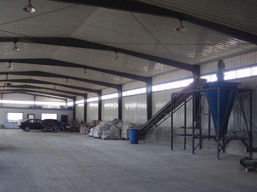 HEA混凝土膨胀剂,高效膨胀剂,高性能混凝土膨胀剂