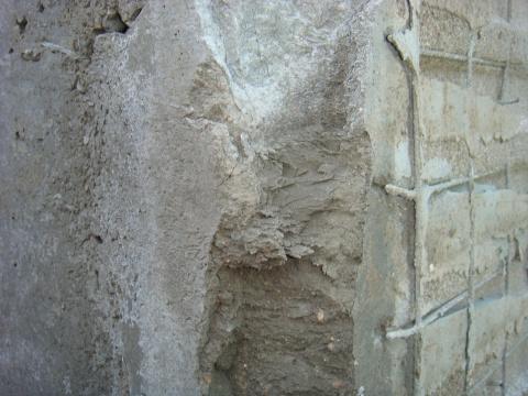 混凝土防冻剂,水泥防冻剂