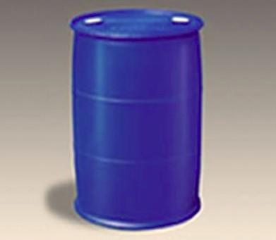 混凝土保养剂,混凝土保养水,建筑养护剂,桥梁养护剂