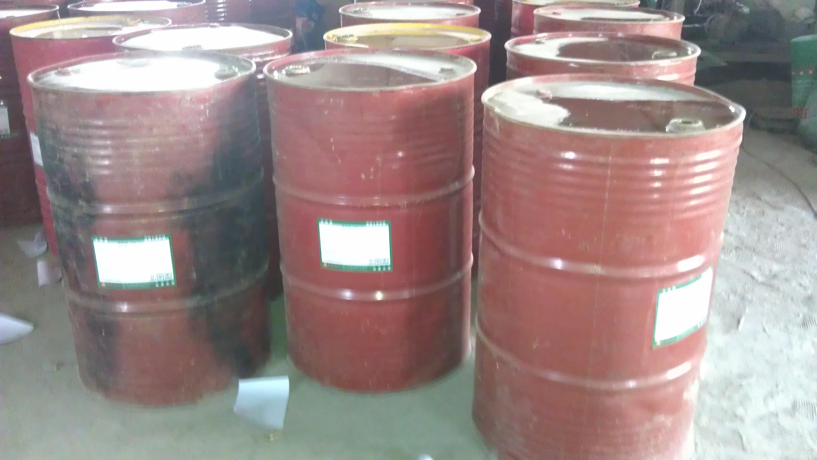 混凝土养生液,水泥养护剂,隧道养护剂,地面养护剂,保养剂